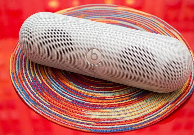 Beats pill xl. Фото 1. Санкт-Петербург.
