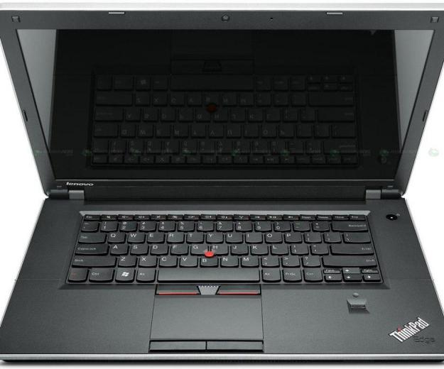 Lenovo thinkpad edge 15 0301rv2. Фото 3. Москва.