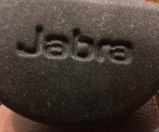 Jabra sport couch nfc. Фото 1.