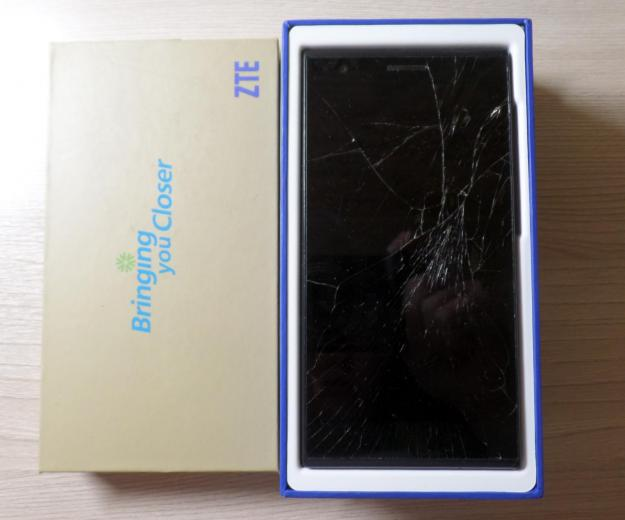 Prestigio multipad, alcatel one touch, zte geek 2. Фото 2. Тверь.
