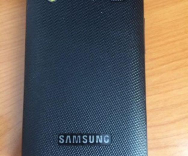 Samsung galaxy ace. Фото 1. Барнаул.