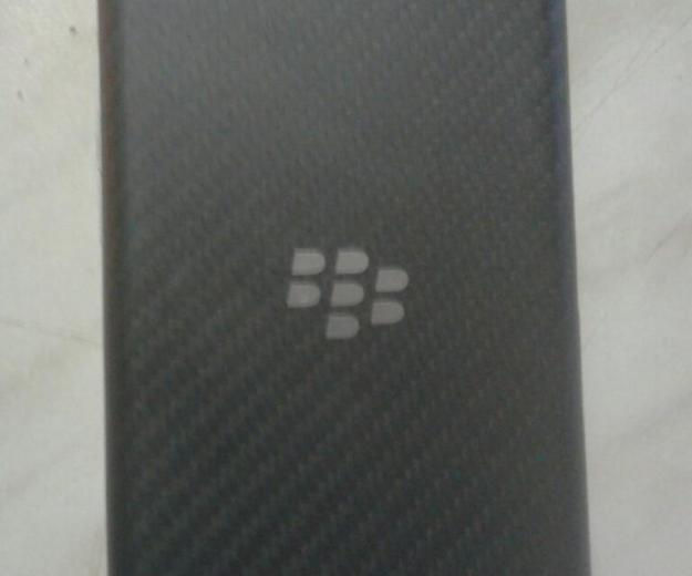 Смартфон blackberry z30. Фото 3. Санкт-Петербург.