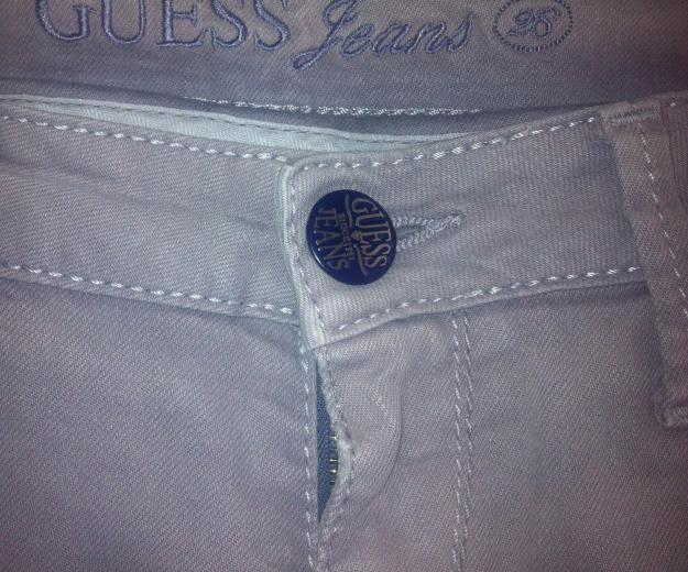 Guess jeans. Фото 1. Краснодар.