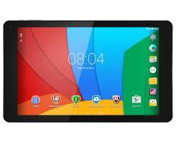 Планшет prestigio multipad color 2 3g 89058025838. Фото 3. Екатеринбург.