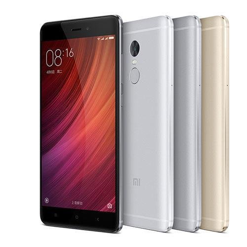 Xiaomi redmi note 4 32 gb se black гарантия. Фото 1. Санкт-Петербург.